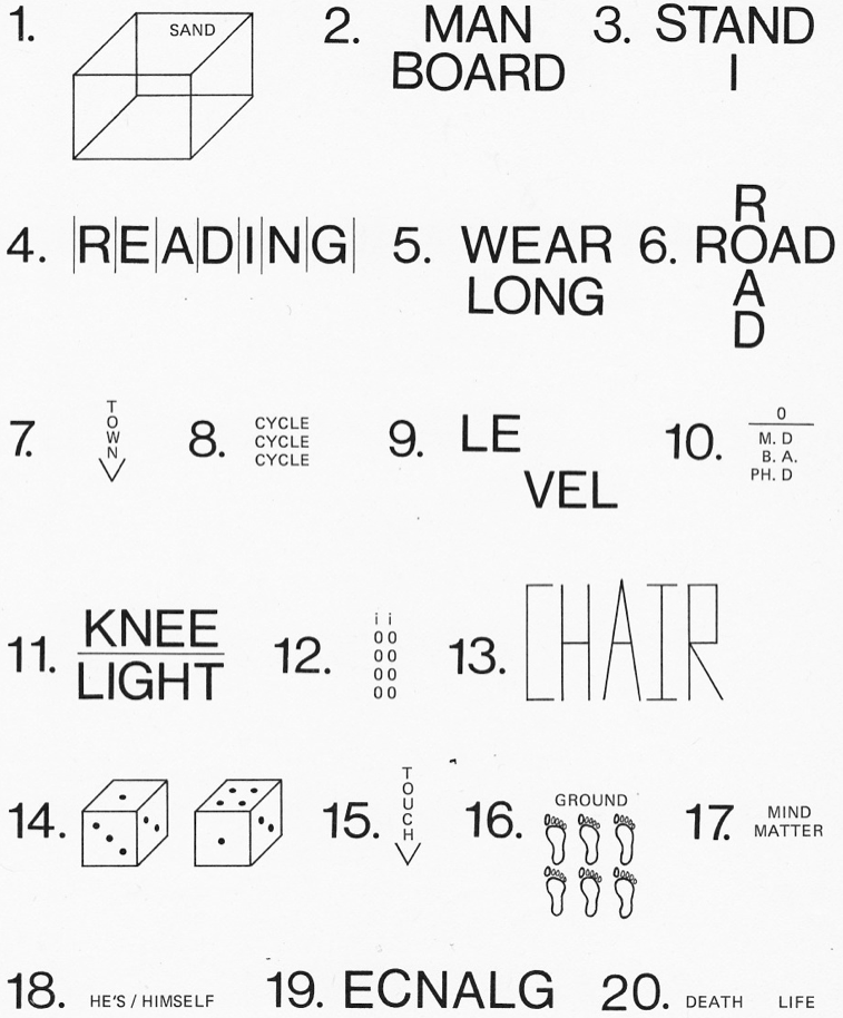 Easy brain teasers for adults with answers   Appreciationalexander.ga
