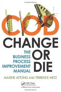 change-or-die copy