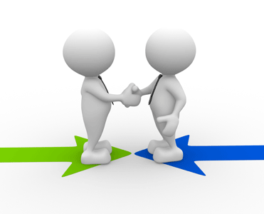 Conflict Resolution: Purpose, Active Listening, Alignment, and ...