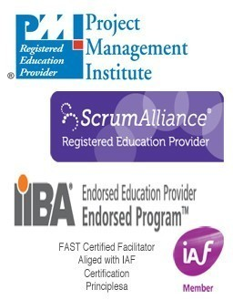 Certification & Educational Credits