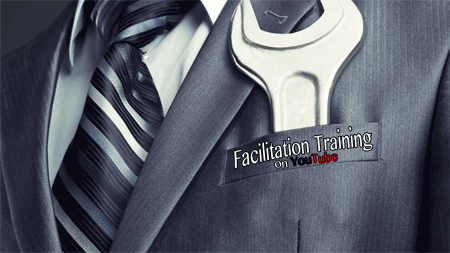 Facilitation Training Online