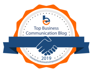 2019-Top-Business-Communication-Blogs